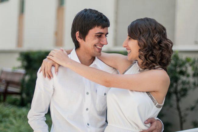 um-doce-dia-casamento-carla-antoni-e-bruno-moyle-18