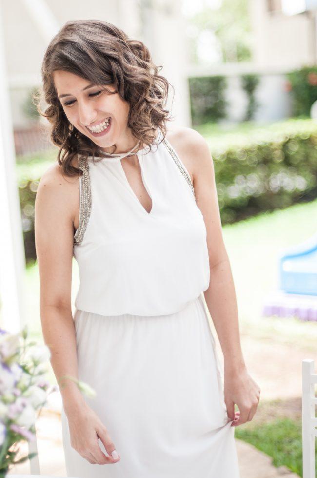 um-doce-dia-casamento-carla-antoni-e-bruno-moyle-20