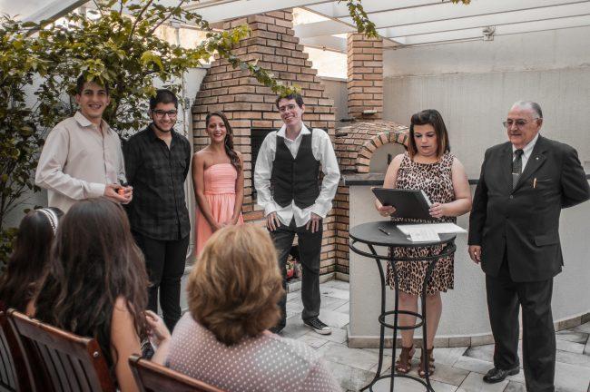 um-doce-dia-casamento-carla-antoni-e-bruno-moyle-23