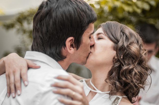 um-doce-dia-casamento-carla-antoni-e-bruno-moyle-29