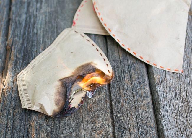um-doce-dia-incensos-para-lareiras-e-fogueiras-05