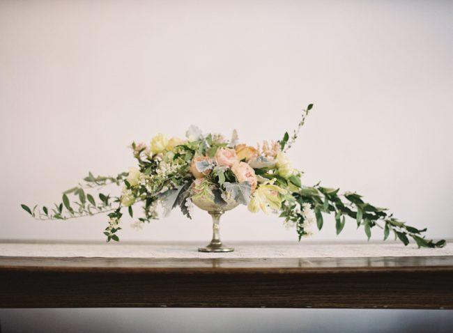 um-doce-dia-intemporalidade-e-romance-40