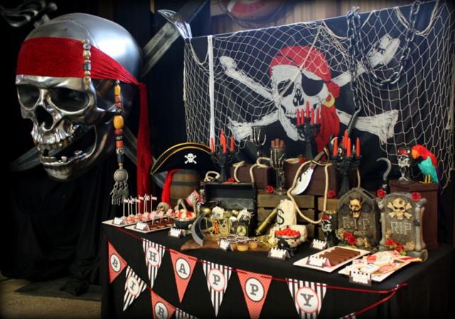 um-doce-dia-o-x-marca-o-local-pirata-07