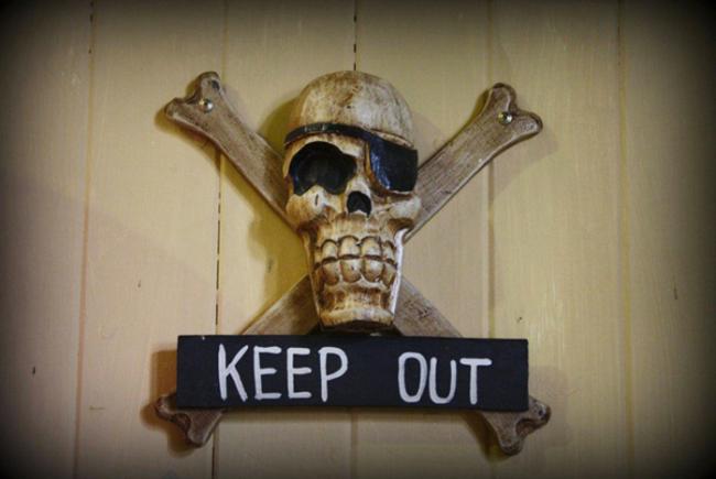 um-doce-dia-o-x-marca-o-local-pirata-13