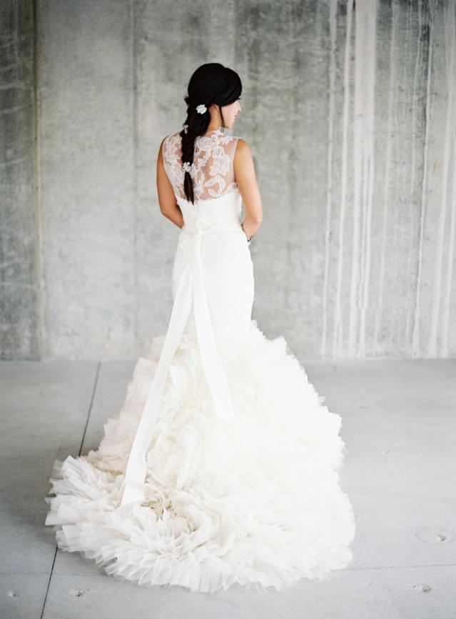 um-doce-dia-os-10-mais-belos-vestidos-de-noiva-05
