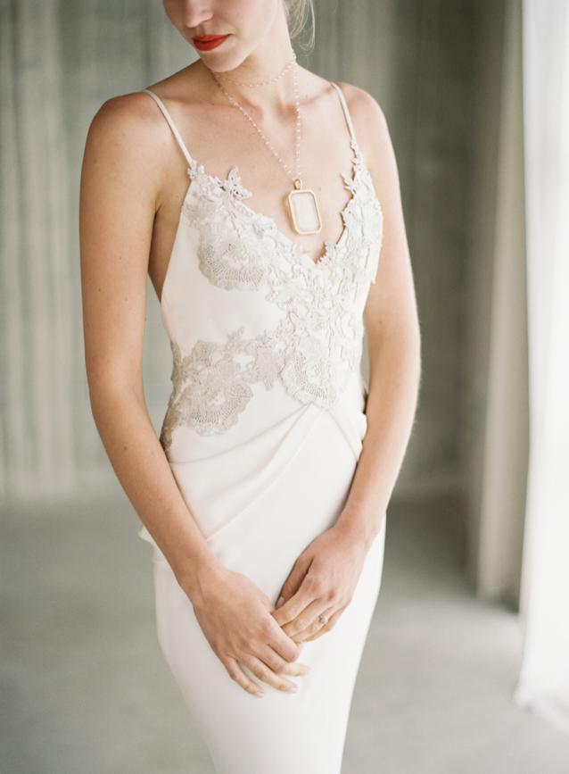 um-doce-dia-os-10-mais-belos-vestidos-de-noiva-09