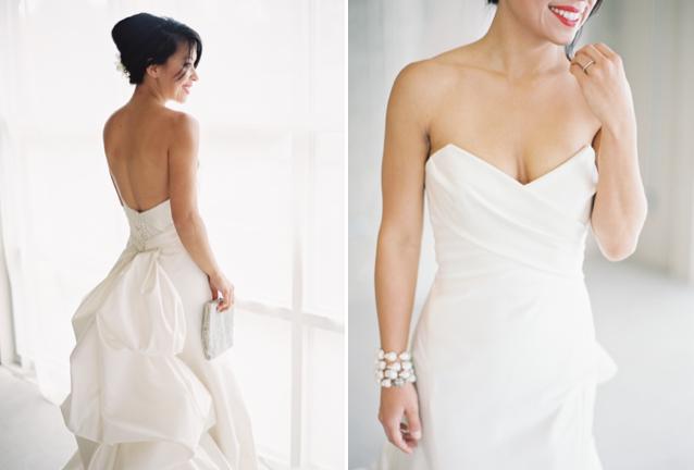 um-doce-dia-os-10-mais-belos-vestidos-de-noiva-12
