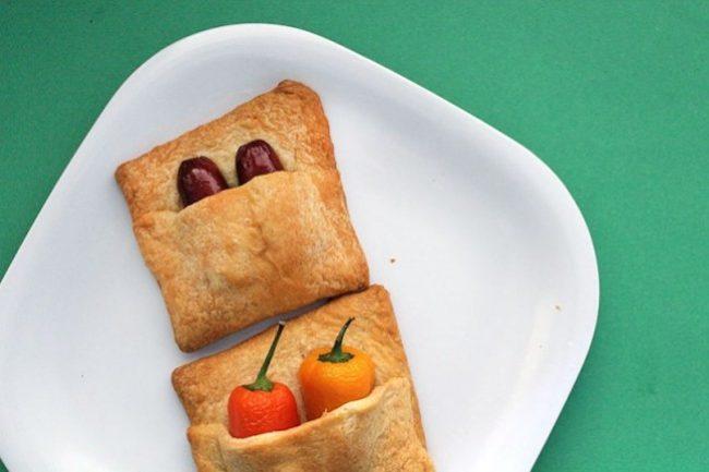 um-doce-dia-8-maneiras-de-usar-massa-folhada-no-jantar-17