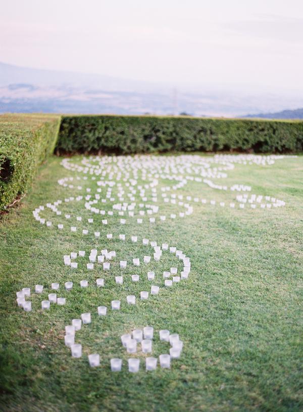 um-doce-dia-casamento-elegante-toscana-07