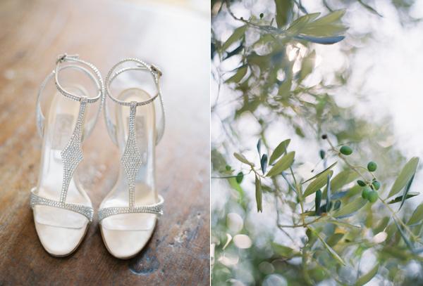 um-doce-dia-casamento-elegante-toscana-08