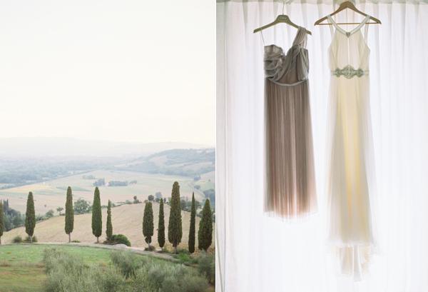 um-doce-dia-casamento-elegante-toscana-10