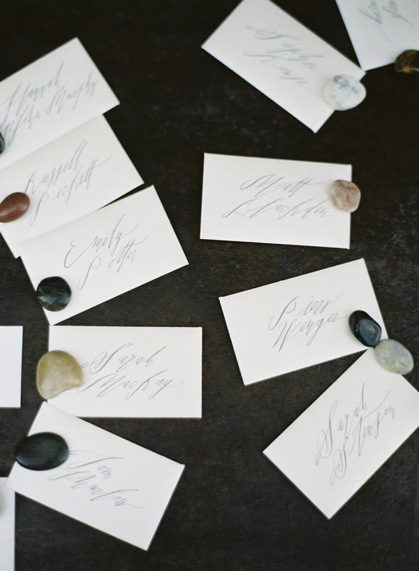 um-doce-dia-casamento-elegante-toscana-13