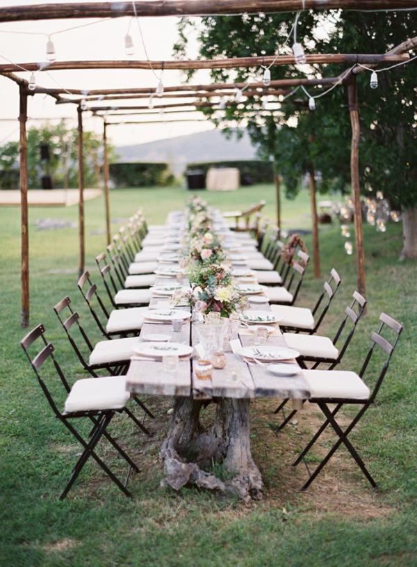 um-doce-dia-casamento-elegante-toscana-21