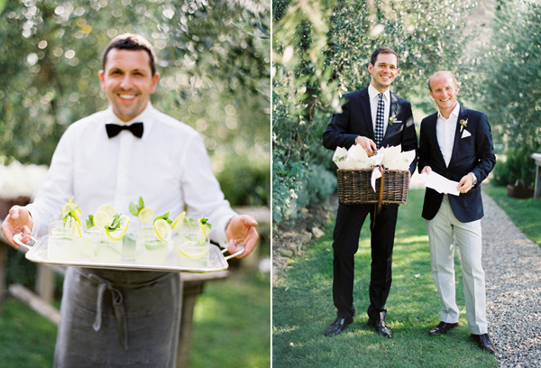 um-doce-dia-casamento-elegante-toscana-24