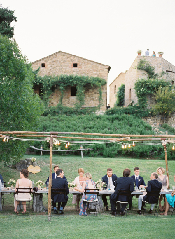 um-doce-dia-casamento-elegante-toscana-25