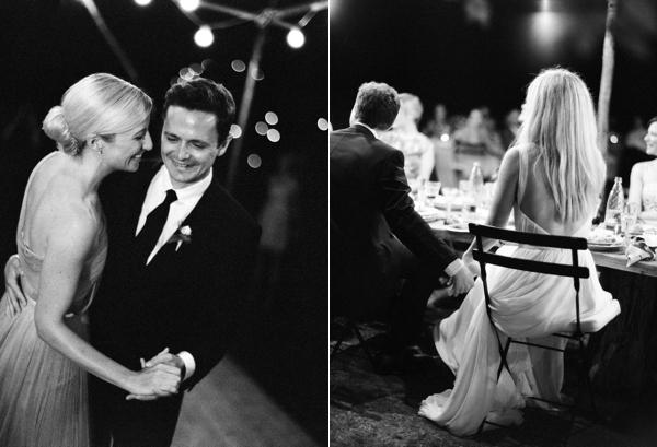 um-doce-dia-casamento-elegante-toscana-31