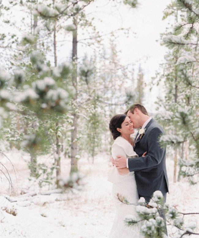 um-doce-dia-casamento-inverno-01