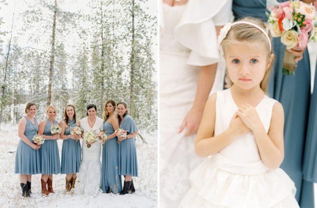 um-doce-dia-casamento-inverno-08