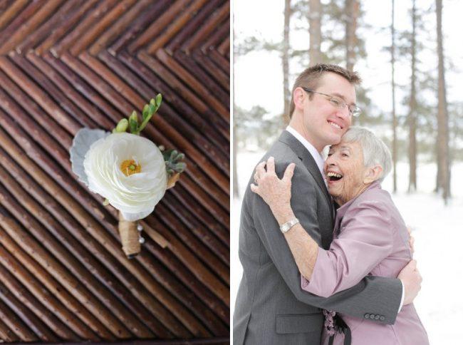 um-doce-dia-casamento-inverno-11