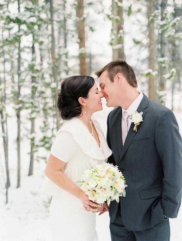 um-doce-dia-casamento-inverno-25