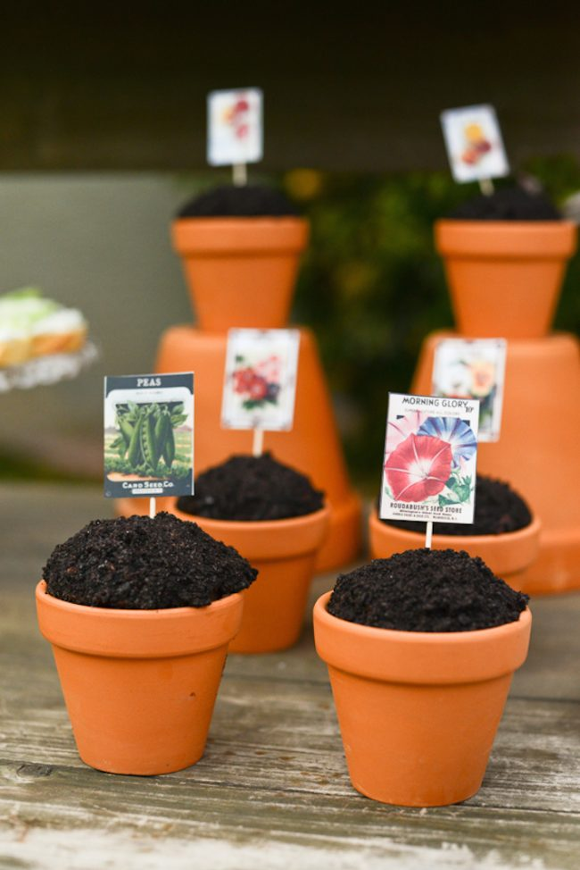 um-doce-dia-decoracao-no-jardim-para-o-dia-das-maes-11