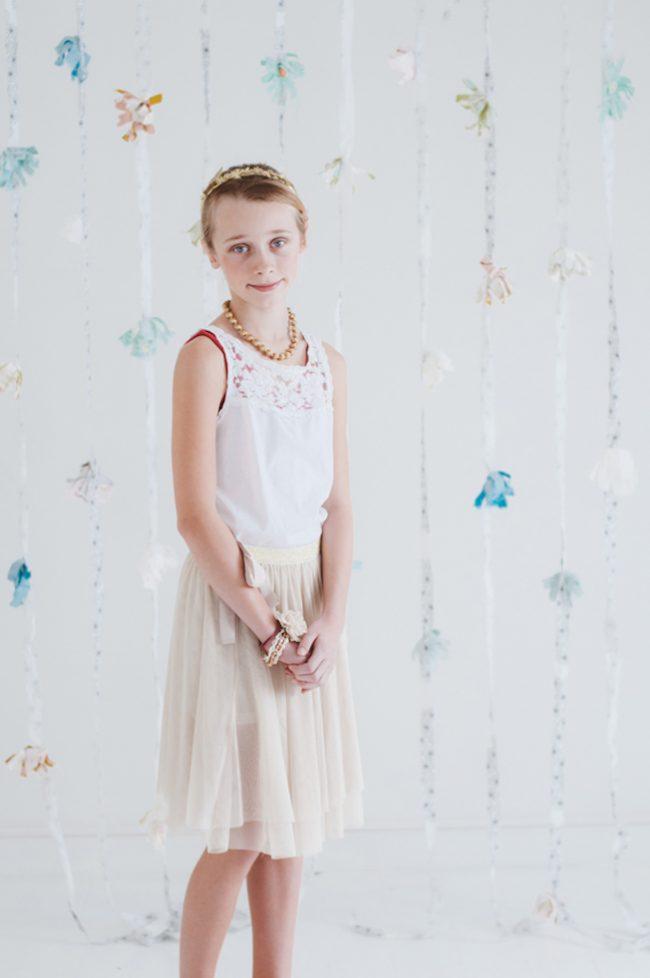 um-doce-dia-uma-festa-elegante-para-meninas-de-12-anos-11