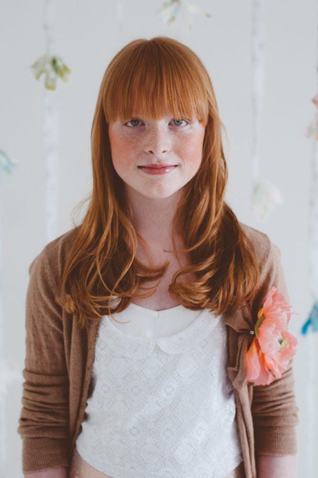 um-doce-dia-uma-festa-elegante-para-meninas-de-12-anos-13