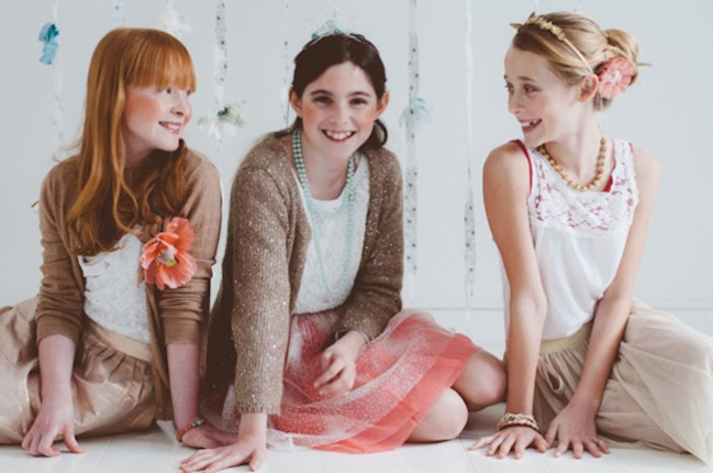 um-doce-dia-uma-festa-elegante-para-meninas-de-12-anos-17