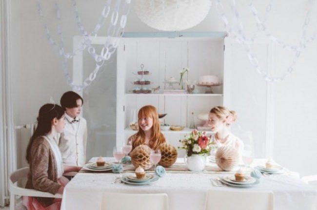 um-doce-dia-uma-festa-elegante-para-meninas-de-12-anos-18