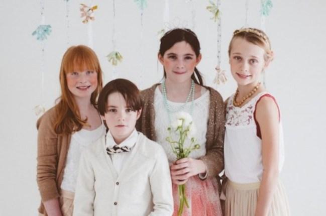 um-doce-dia-uma-festa-elegante-para-meninas-de-12-anos-19