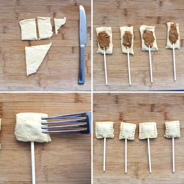 um-doce-dia-usando-massa-folhada-para-sobremesas-04