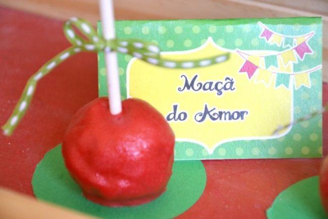 um-doce-dia-festa-junina-olha-a-cobra-e-mentira-10