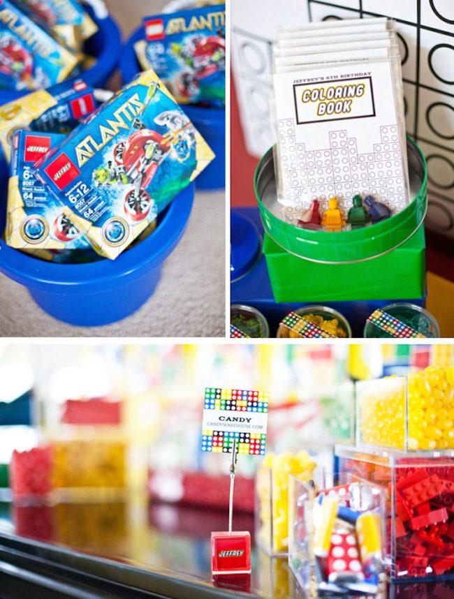 um-doce-dia-lego-exatamente-o-que-uma-festa-deve-ser-07