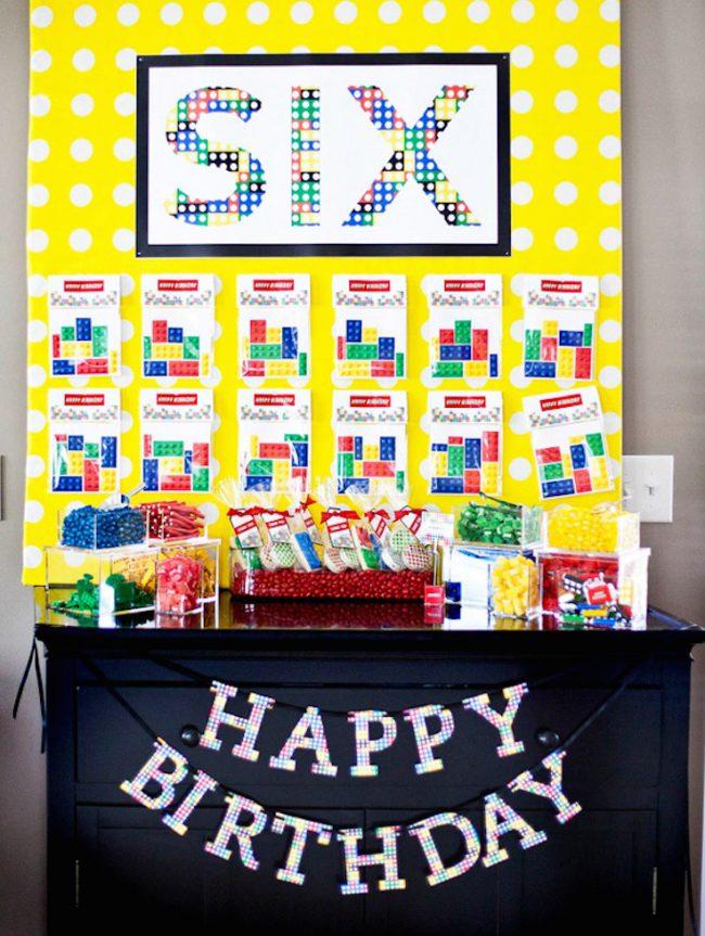 um-doce-dia-lego-exatamente-o-que-uma-festa-deve-ser-17
