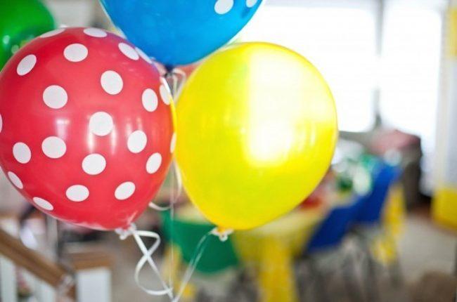 um-doce-dia-lego-exatamente-o-que-uma-festa-deve-ser-23