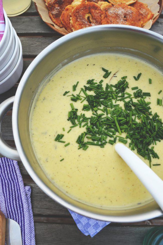 um-doce-dia-sopa-batatas-01