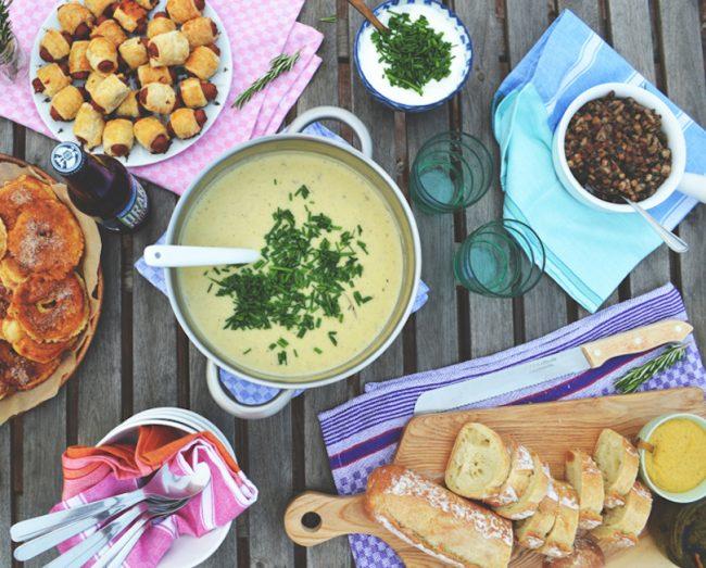 um-doce-dia-sopa-batatas-02