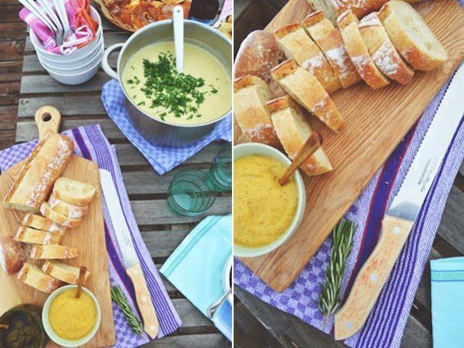 um-doce-dia-sopa-batatas-03