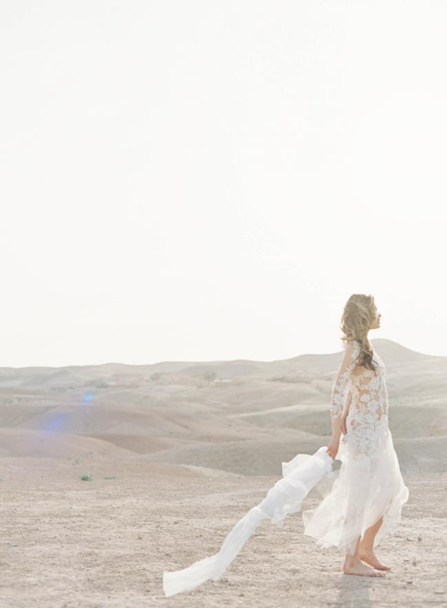 um-doce-dia-casamento-o-sol-03