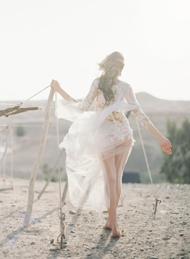 um-doce-dia-casamento-o-sol-05