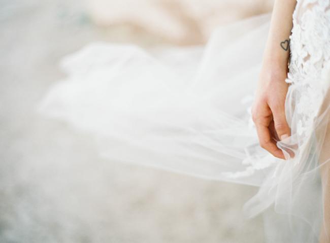 um-doce-dia-casamento-o-sol-11