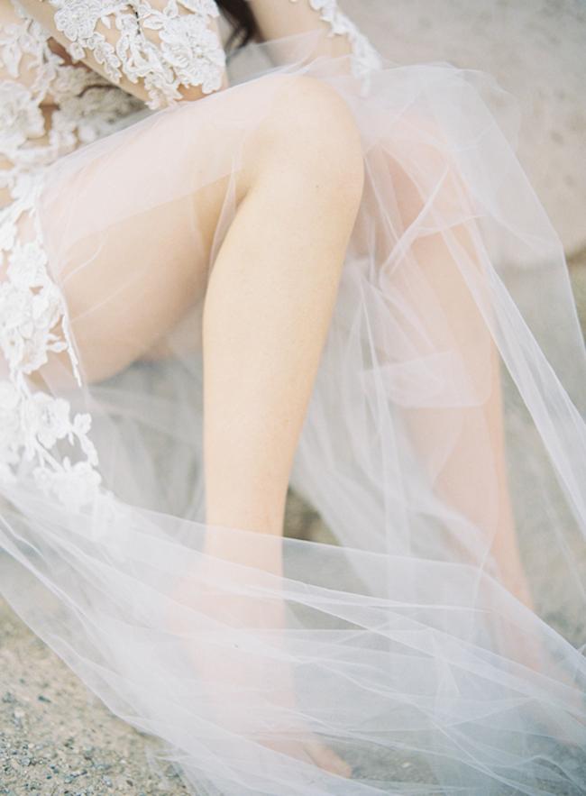 um-doce-dia-casamento-o-sol-15