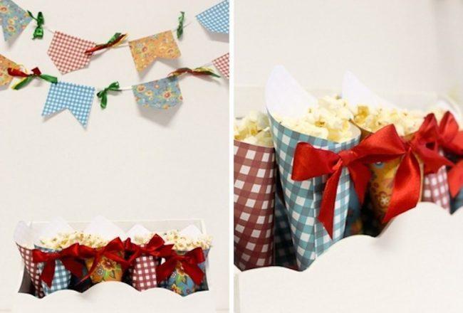 um-doce-dia-cones-festivos-festa-junina-01