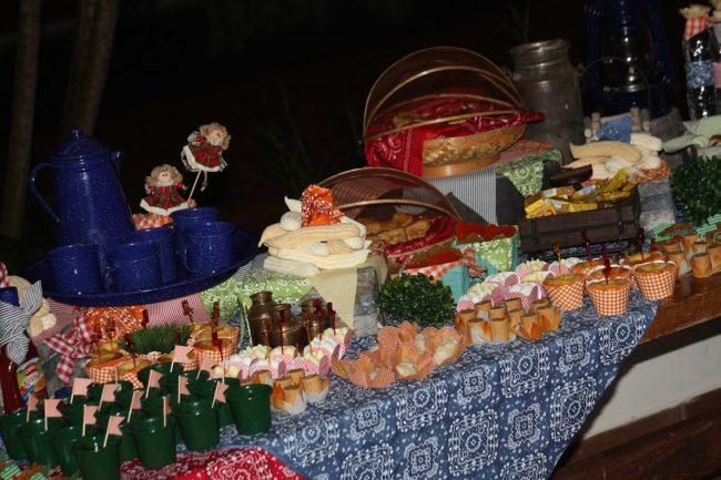um-doce-dia-festa-junina-caseira-03