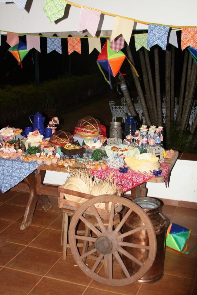 um-doce-dia-festa-junina-caseira-05