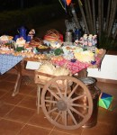 um-doce-dia-festa-junina-caseira-050