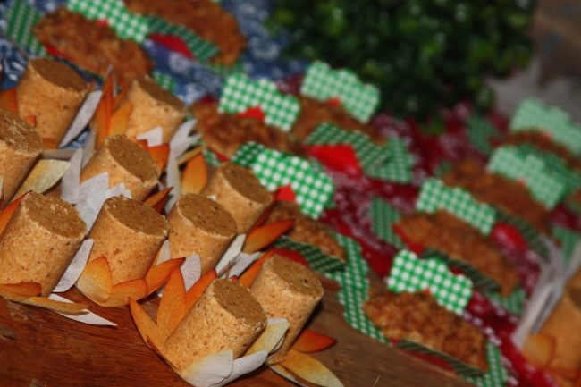 um-doce-dia-festa-junina-caseira-11