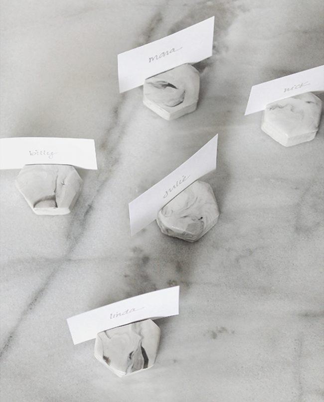 um-doce-dia-marcadores-de-lugar-falso-marmore-01
