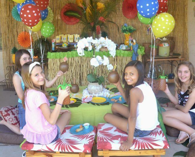 um-doce-dia-rio-brasil-2014-15