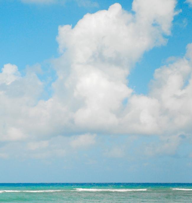 um-doce-dia-um-destino-dos-sonhos-na-jamaica-06